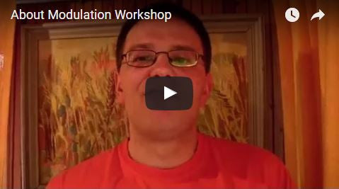 Modulation Workshop