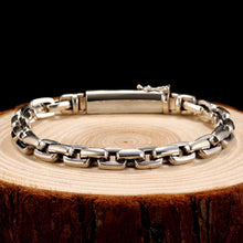 Bikers In Arms Bracelet