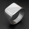 Minimalistic Perfection Ring
