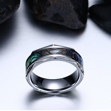 Alcyone Ring
