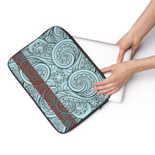 Tentacles - Laptop Sleeve