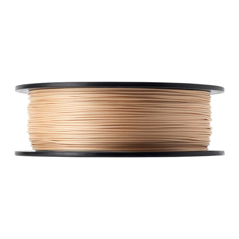 3D Printer ABS Filament 1.75mm 1KG 2.2LB Premium Material Spool Roll Wood