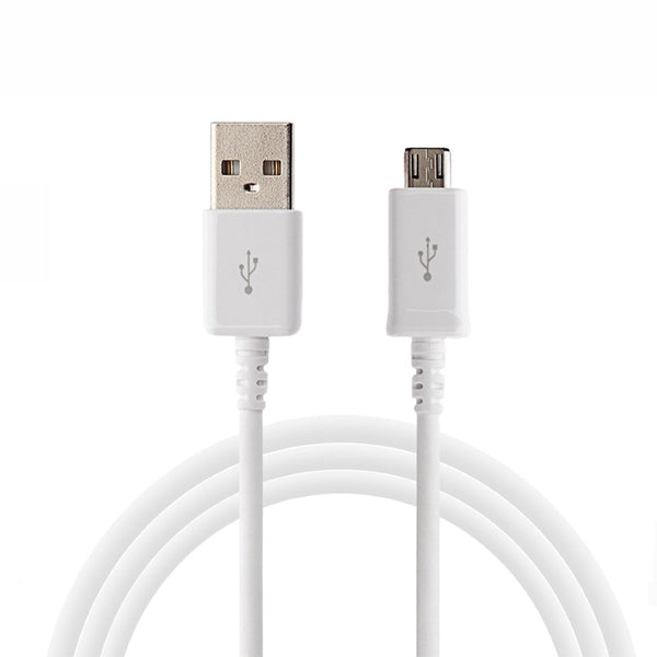 Quick Charger 2A Fast Charging Rapid Micro USB Cable For HTC Samsung Phone