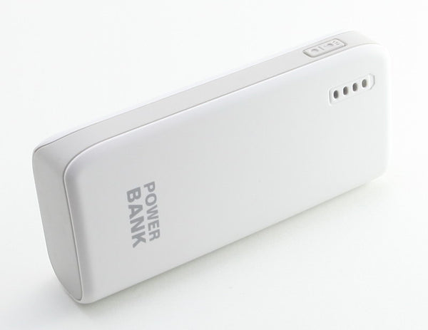 US External Battery Power Bank USB Charger For HTC Samsung Galaxy LG iPhone Cell