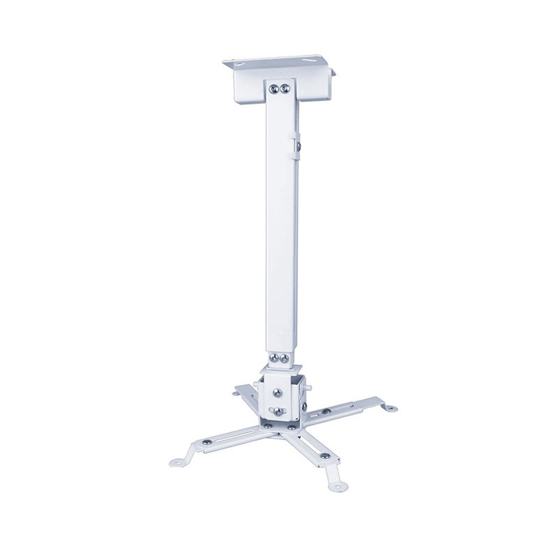 PM4365 Universal Protector Ceiling Mount