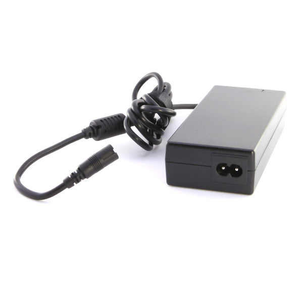90W Universal AC Adapter Cable + 8 Power Tips for Notebook Netbook