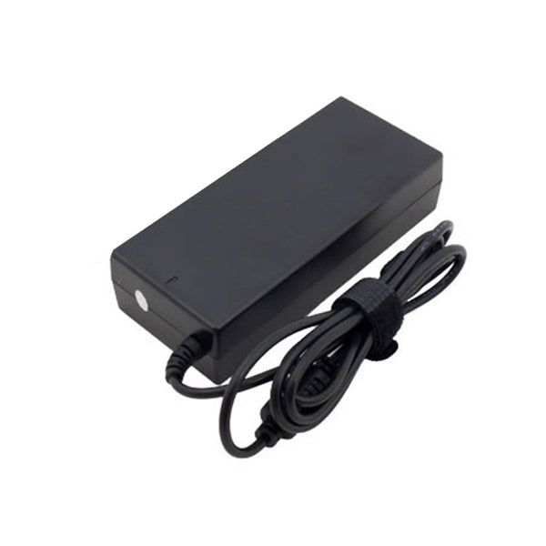 Power AC Adapter for  Asus Zenbook UX32V UX32A UX31A UX21A 45W 60W 4.0x1.35
