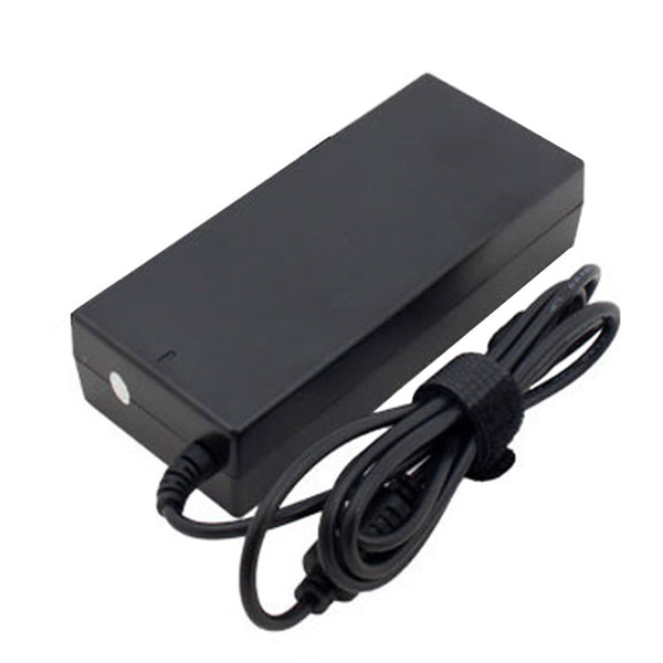 Notebook Power Adapter for HP Pavilion / Compaq Business Notebook