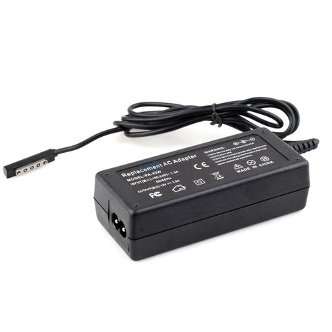 AC Charger Power Supply Adapter 12V For Microsoft MS Surface Pro 2