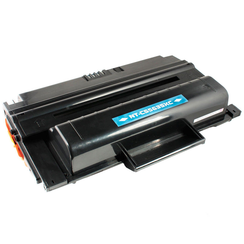 Samsung MLT-D208L D208 MLT-D208 208 High Yield Compatible Toner