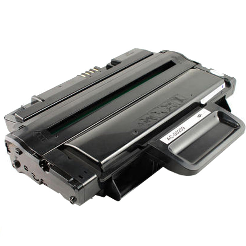 Samsung MLT-D209L D209 MLT-D209 209 High Yield Compatible Toner
