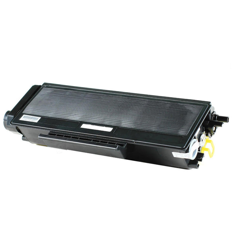 Brother TN-650 TN650 650 Compatible Toner