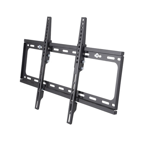 Premium Fixed Wall Mount for Panasonic LED LCD Plasma Smart 3D HDTV 40-70 inch