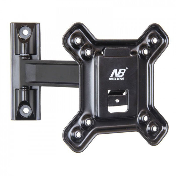 L100S LCD LED Flat Panel Wall Mount Holder