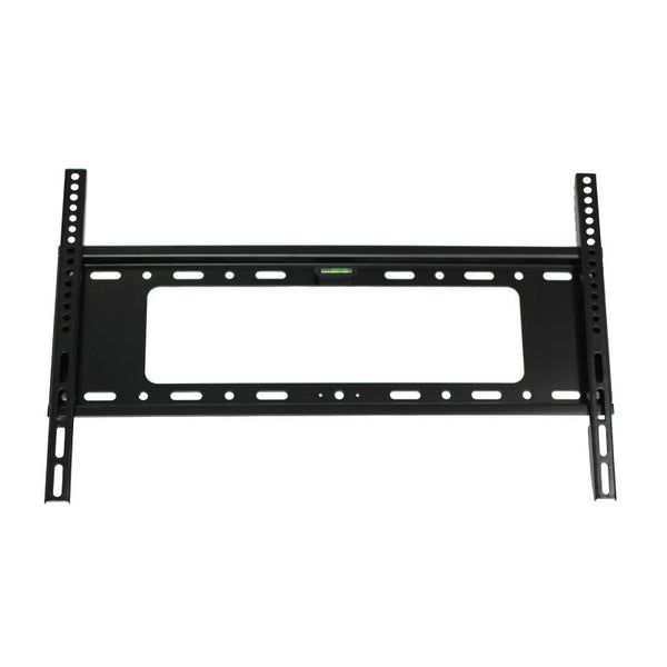LCD LED Plasma Flat TV Computer Monitor Wall Mount Bracket 30 to 70 Inch