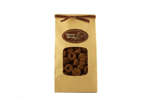 Molasses Morsels Gift Bag