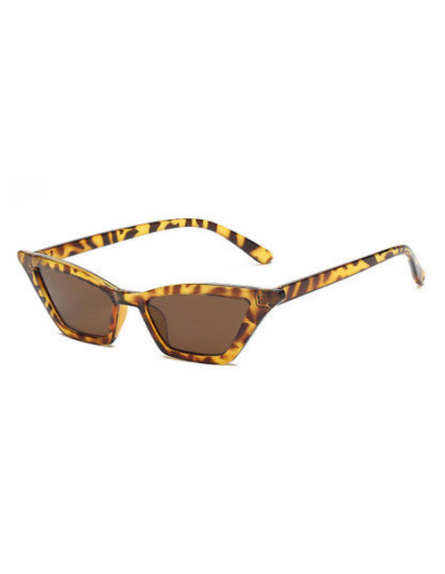 Kendall Shades | Tortoise Shell