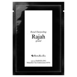 Royal Darjeeling Rajah Grand Leaf
