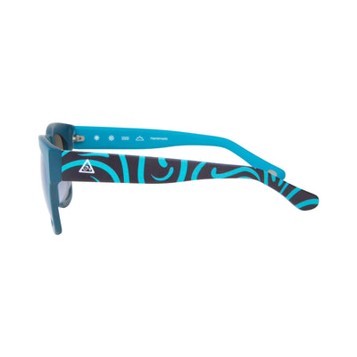 GOVI sunglasses - Black Sea