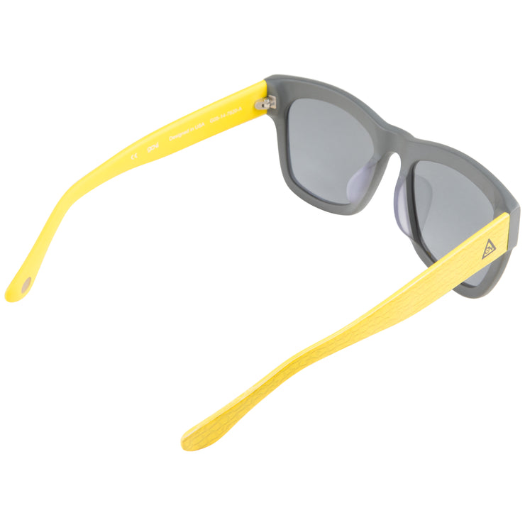 GOVI sunglasses - Yellowstone
