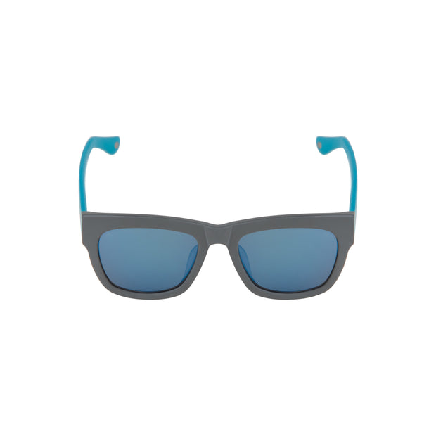 GOVI sunglasses - Bluefin