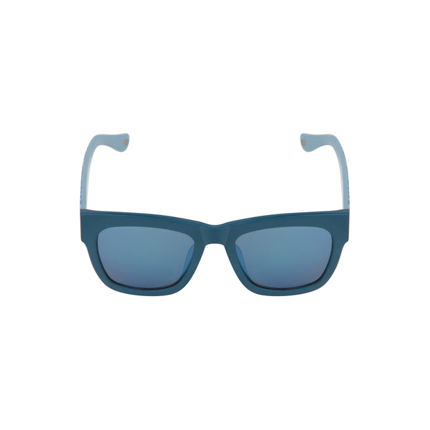 GOVI sunglasses - Safari