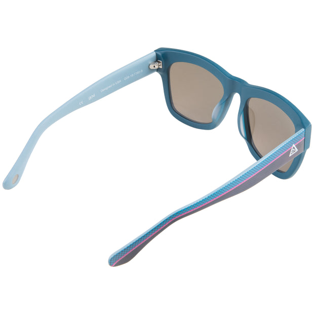 GOVI sunglasses - Pacific