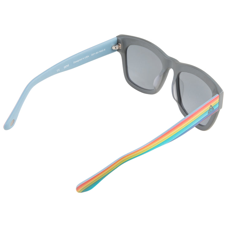 GOVI sunglasses - Spectrum