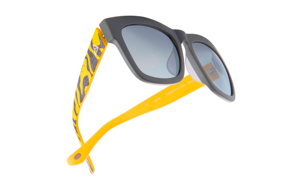 GOVI Sunglasses - Hazard