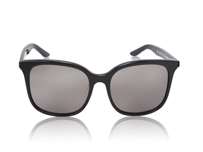 govi sunglasses blackwalker
