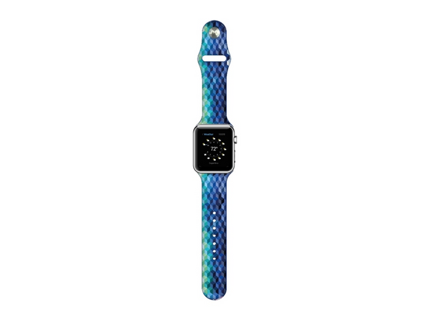 Apple Watch Band | Sports collection