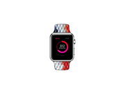 Apple Watch Band | Sports collection SP002