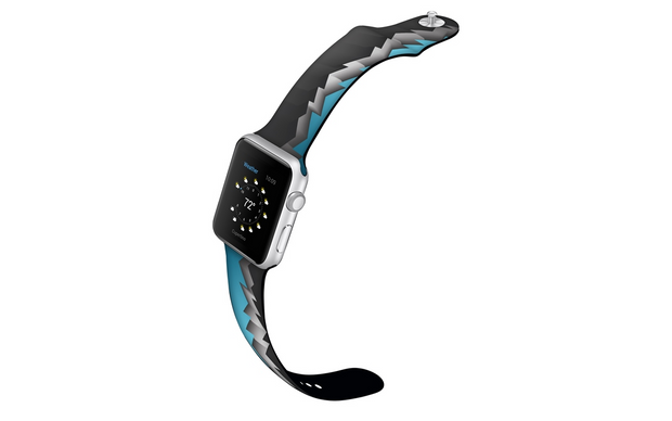 Apple Watch Band | Sports collection SP004