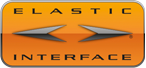 Elastic Interface Logo