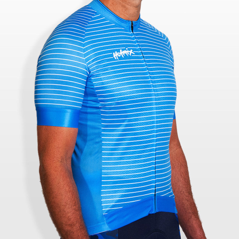 Hardline Men's Cycling Jersey