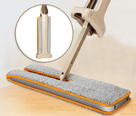 Easy Wring Double Sided Mop