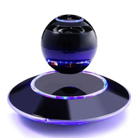 Flying Bluetooth Speaker Orb