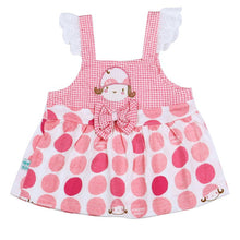 0-3Y Baby Girl Clothes Cute Baby Girls Printed sleeveless halter Vest Shirt + Pants Cotton Suits Cloth Set  Lisa's Store