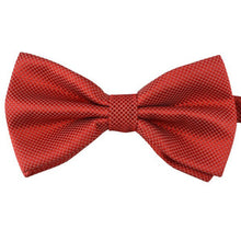 Classic  Bow Tie Novelty  Adjustable Tuxedo Bowtie Wedding Ties Necktie