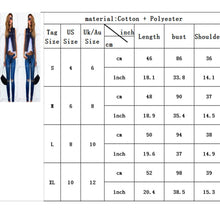 European  Autum   PU leather  Motorcycle Leather Jacket Slim Casual Tops Locomotive Short Vest Coats