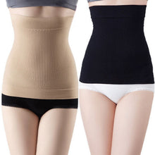 Girdle Belt Waist Cincher Body Tummy Waist Control Underbust Corset Body Shaper