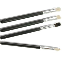 professional Blending Eyeshadow Powder Makeup Eye Shader Brush Cosmetic E71