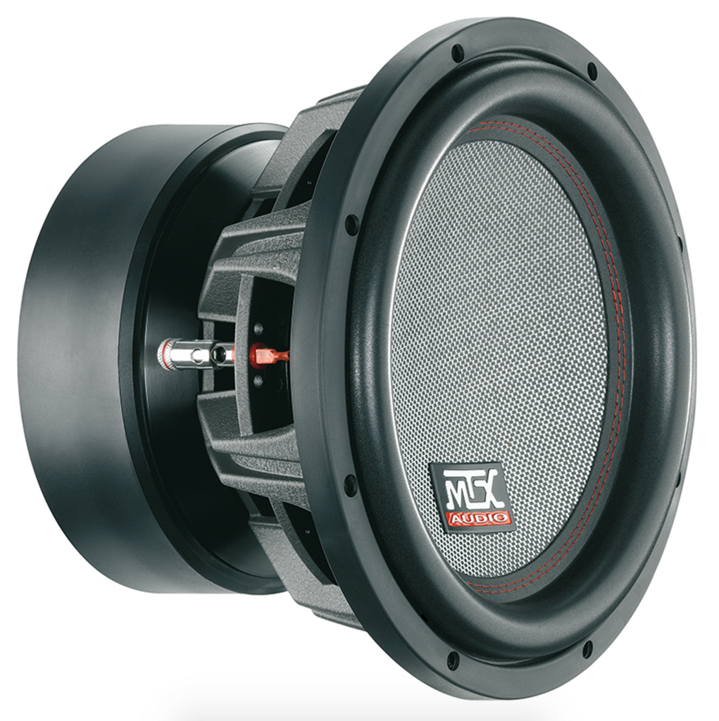 MTX TX812 and TX815 subwoofers are now available!