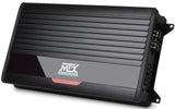 MTX Audio Thunder 1000W RMS Monoblock Amplifier - Thunder1000.1