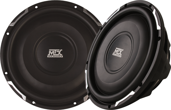 Mtx audio fpr series 300w rms 10 subwoofer fpr10 04 mtx audio mtx audio fpr series 300w rms 10 subwoofer fpr10 04 publicscrutiny Gallery