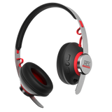 MTX Audio iX3BT Bluetooth Headphones