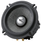 "MTX Audio T8 Series Premium 5.25"" Component Speakers - T8502"