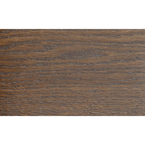 2-Schicht Parkett aus Eiche 13/4 16/4 x140-220x1200-2400 mm Coffee