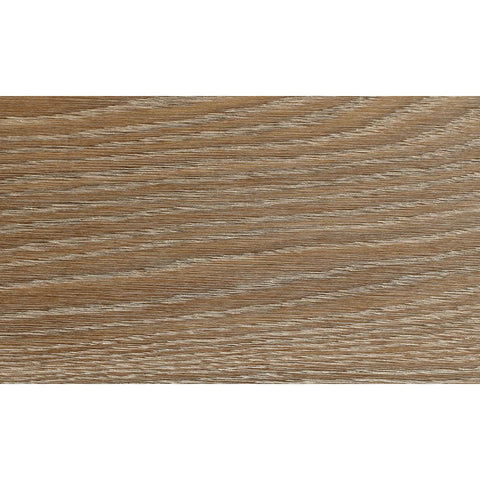 2-Schicht Parkett aus Eiche 13/4 16/4 x140-220x1200-2400 mm Deep Brown