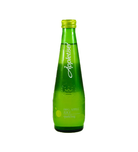Appletiser 275ml